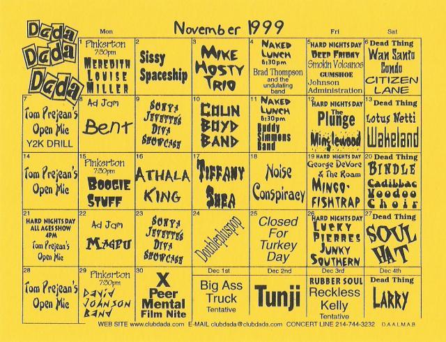 1999-11-22b
