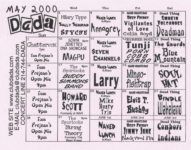 2000-05-10