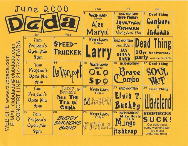 2000-06-22c