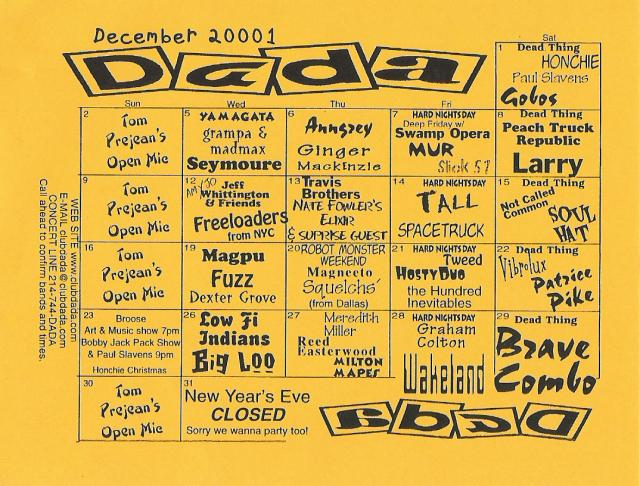 2001-12-19